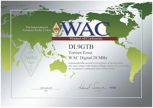 WAC-Digital-28MHz